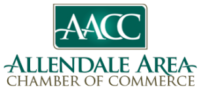 Allendale Chamber of Commerce