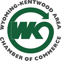 Wyoming/Kentwood Chamber of Commerce